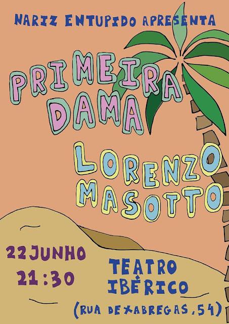 lorenzo-masotto-e-primeira-dama-teatro-ibérico