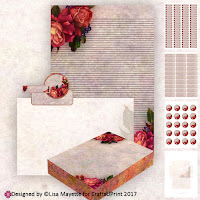 https://www.craftsuprint.com/card-making/kits/stationery-sets/autumn-bouquet-romantic-roses-a6-stationery-kit.cfm