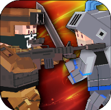 Game Android Tactical Battle Simulator Download