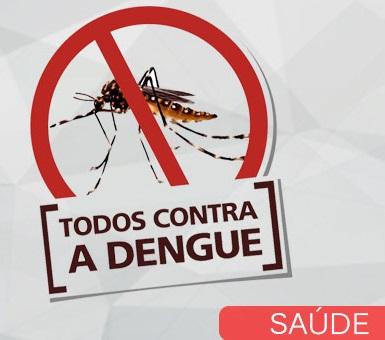 Dicas para combater/acabar com o mosquito-da-dengue e focos de larvas