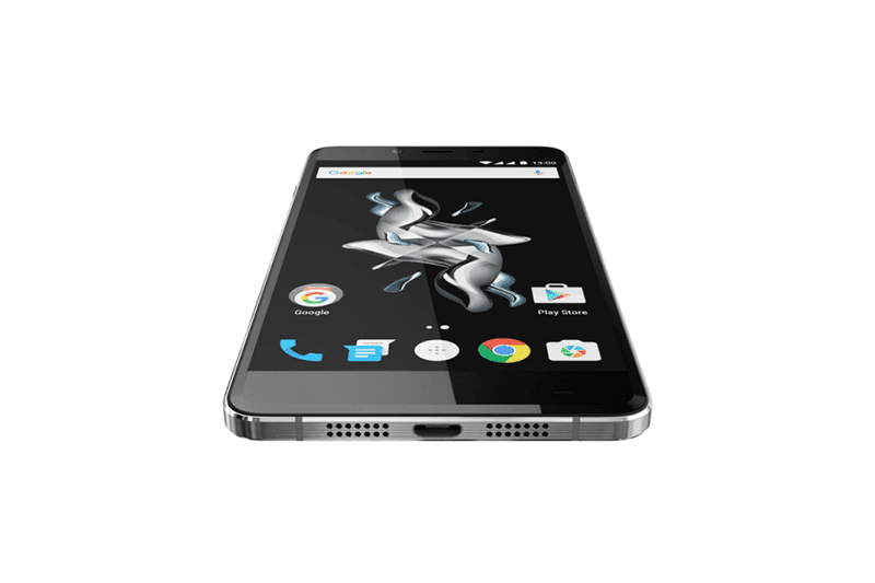OnePlus X Goes Official, A Gorgeous Midrange 5 Inch Device! Price Starts At USD 250!