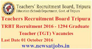trbt-recruitment-2016