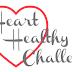 Heart Health Challenge