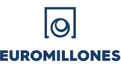 Euromillones del viernes 28 de julio de 2017