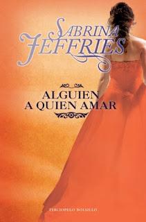 Alguien a Quien Amar – Sabrina Jeffries