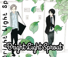 Bright Light Sprout