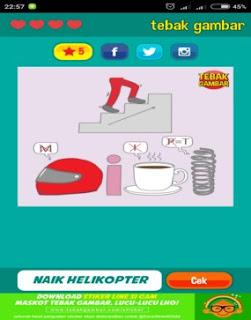 kunci jawaban tebak gambar level 30 soal no 17