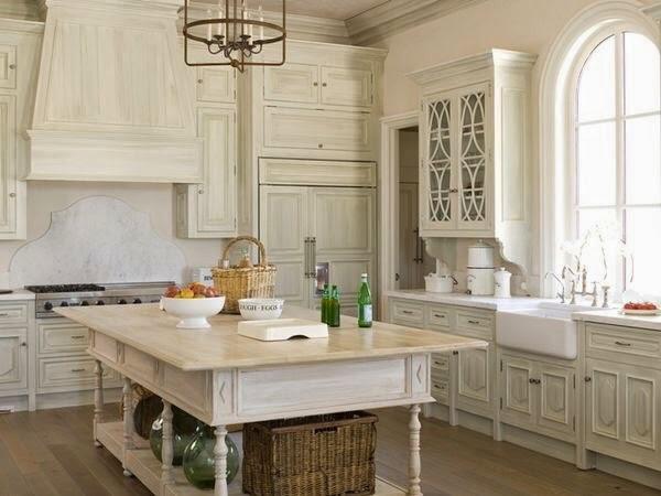 Simply Love Design Kitchen Details Petite Knobs