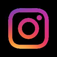 http://instagram.com/stefersthegreat