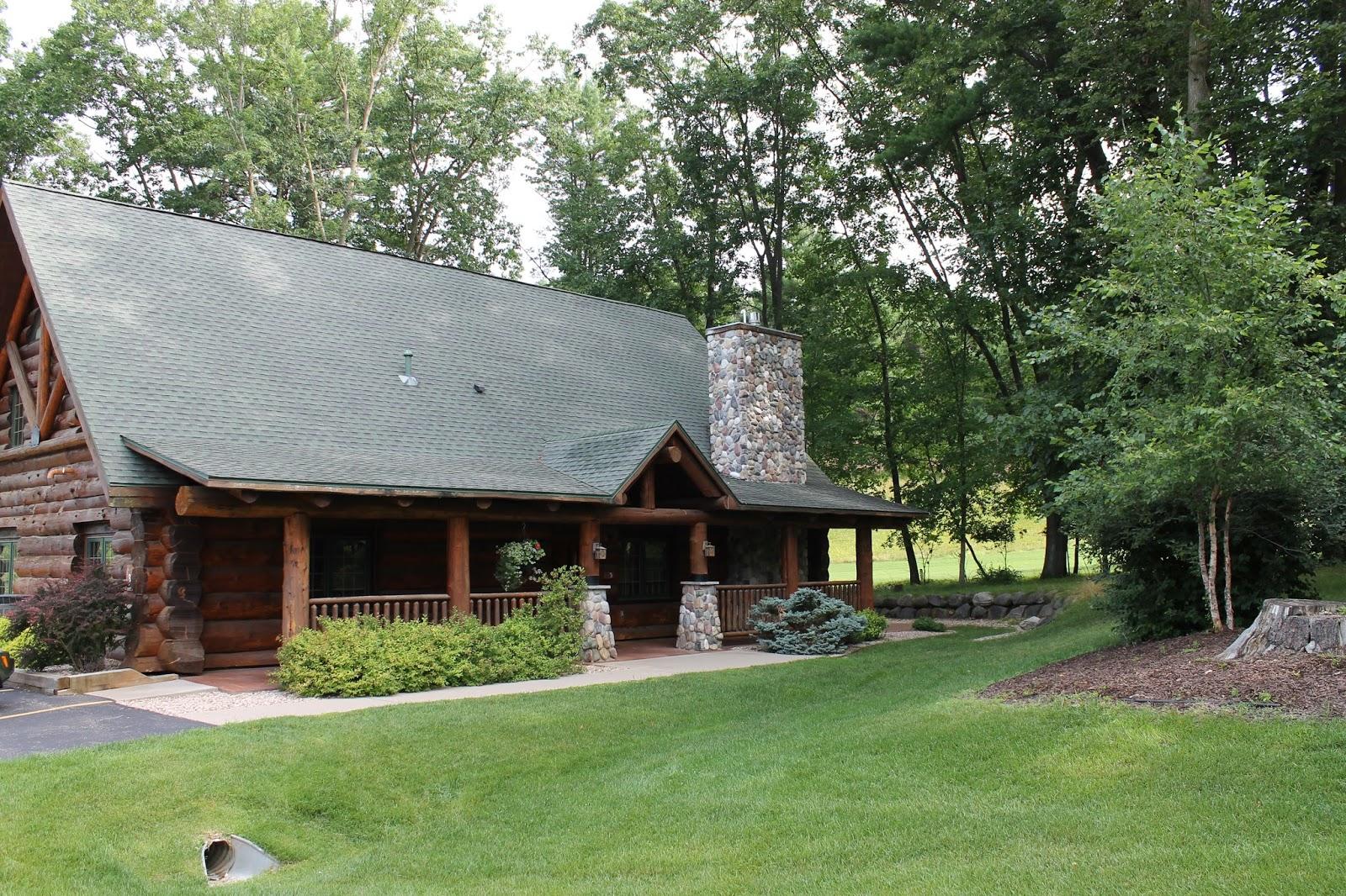 Tremendous Wisconsin Dells Trip 2017 Simple Purposeful Living Beutiful Home Inspiration Aditmahrainfo