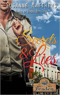 http://www.amazon.com/Secrets-Lies-Hearts-Braden-Book-ebook/dp/B0184FUC5U/ref=tmm_kin_swatch_0?_encoding=UTF8&qid=1455594161&sr=1-2