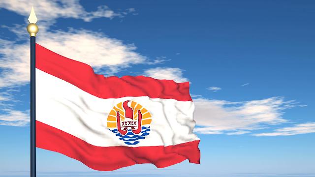 Tahiti Menyerukan Referendum Kemerdekaan