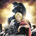 FULLMETAL ALCHEMIST BROTHERHOOD SUBTITLE INDONESIA