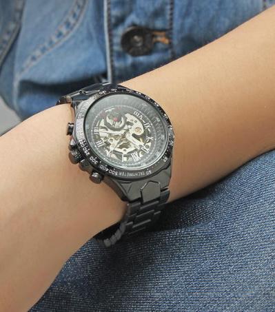 watch, smart watch, pametni sat, pametni satovi, banggood, banggood iskustvo, banggood naručivanje, recenzija, pametni satovi, satovi za muškarce, ručni sat, jeftini, luksuzni, muški sat