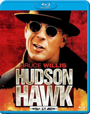 Hudson Hawk 1991 Hindi Dual Audi0 BRRip 480p 300mb hollywood movie Hudson Hawk hindi dubbed 200mb 300mb 480p compressed small size free download or watch online at https://world4ufree.ws