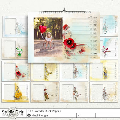 http://shop.scrapbookgraphics.com/2017-calendar-Quick-Pages-2.html