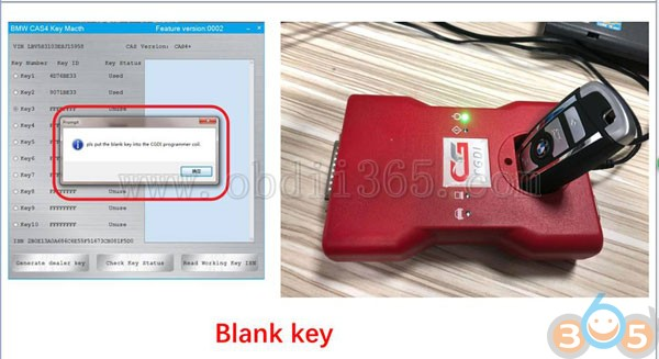 cgdi-bmw-add-cas4-key-11