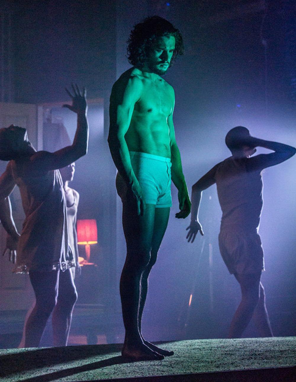 Výsledek obrázku pro kit harington underwear