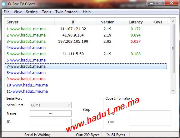 cline free cccam test server no freeze