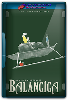 Balangiga: Howling Wilderness (2017)