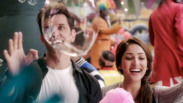Hrithik_Roshan_Kaabil_Download