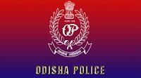 Odisha Police Recruitment 2018 2021 Sepoys / Constables (Male) Vacancy