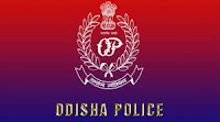 Odisha Police Recruitment 2018 2021 Sepoys / Constables (Male) Vacancy