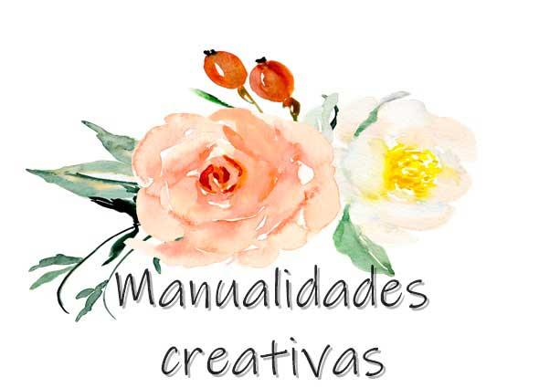 manualidades, diys especiales, fantasía, creatividad