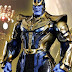 Kevin Feige Jelaskan Kekeliruan Berkenaan 'Infinity Gauntlet' Dalam 'Ragnarok'