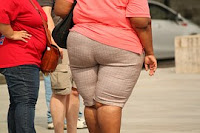 Previna-se da Obesidade