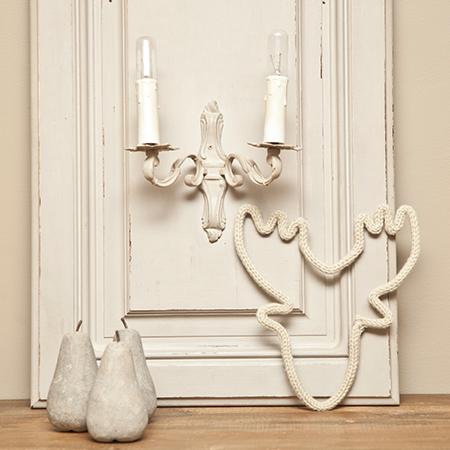 personnalisation décoration chambre enfant made in france créateur talents bébé