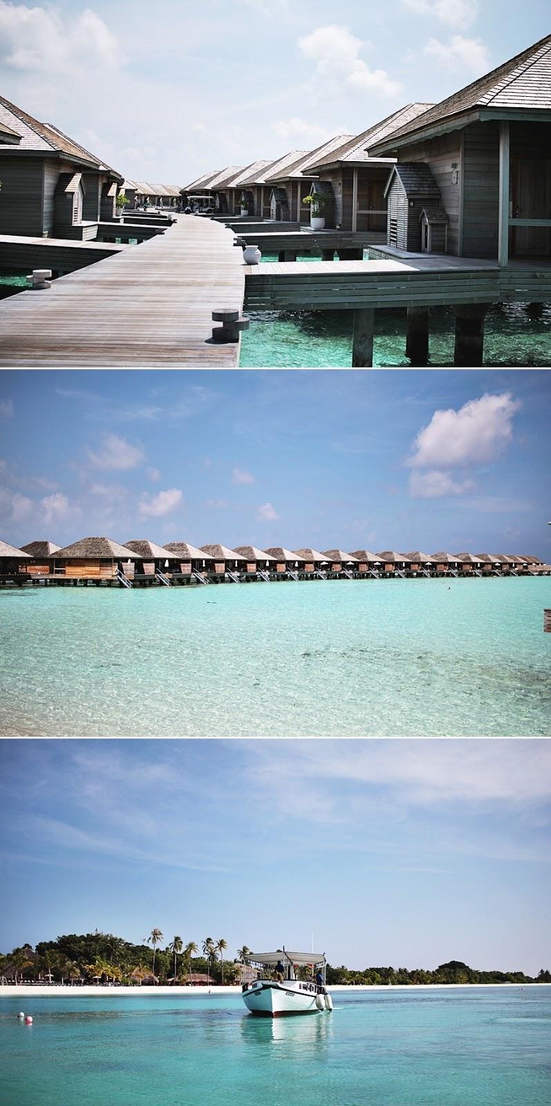 maldeiven reise planen urlaub strand paradies