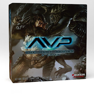 https://www.fantasywelt.de/Alien-vs-Predator-Brettspiel-The-Hunt-Begins-Second-Edition-EN