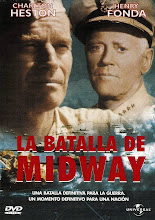 La batalla de Midway (1976)