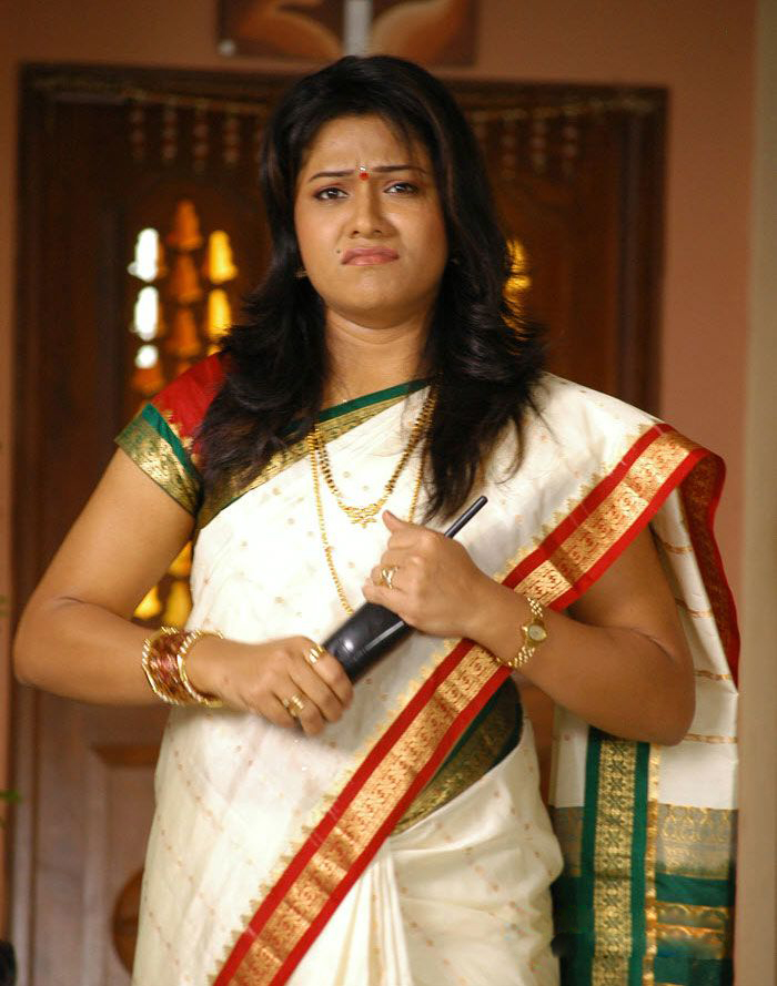 Telugu Actrss Joythi Firstnight Pictures Gallery  South -4186