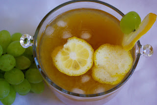 Uzumlu_limonata_tarifi