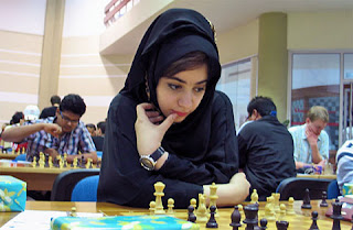 quality chess blog