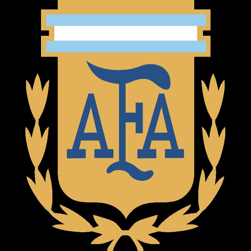 Argentina 1998