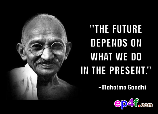 Collection of Famous People Quotes: Famous People Quotes ...