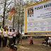 Puncak Peringatan Hari Jadi ke-18, PKS Launching Pusat Khidmat dan Rumah Keluarga Indonesia