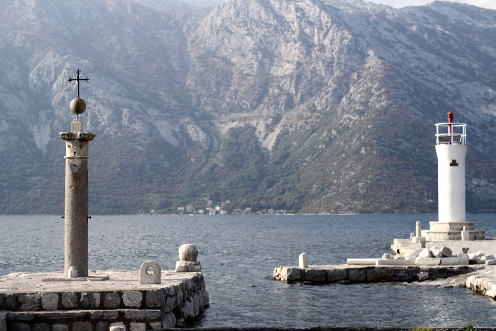 BLOG-MODE-HOMME-VOYAGE-STYLE_perast-conte-restaurant-lady-of-the-rocks-montenegro-tourism-insolite