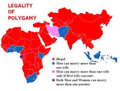 Polyamory marié et datant de wikipedia
