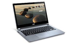 Acer Aspire V5-473p Driver Download