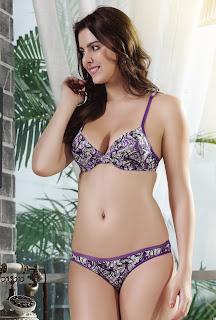 hot india model pic, beautiful   india model photo