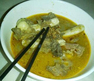 cara memasak gulai kambing jawa,cara memasak gulai kambing madura,cara memasak gulai kambing sederhana,Cara memasak gulai kambing yg enak,cara memasak tongseng kambing,