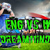 ENG vs WI Dream11 Team 5th ODI Preview, Team News, Playing 11