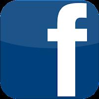 https://web.facebook.com/win.arnold.520?fref=ts