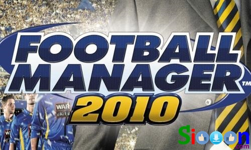 FM 2010 Football Manager 2010 (FM 10), Game FM 2010 Football Manager 2010 (FM 10), Spesification Game FM 2010 Football Manager 2010 (FM 10), Information Game FM 2010 Football Manager 2010 (FM 10), Game FM 2010 Football Manager 2010 (FM 10) Detail, Information About Game FM 2010 Football Manager 2010 (FM 10), Free Game FM 2010 Football Manager 2010 (FM 10), Free Upload Game FM 2010 Football Manager 2010 (FM 10), Free Download Game FM 2010 Football Manager 2010 (FM 10) Easy Download, Download Game FM 2010 Football Manager 2010 (FM 10) No Hoax, Free Download Game FM 2010 Football Manager 2010 (FM 10) Full Version, Free Download Game FM 2010 Football Manager 2010 (FM 10) for PC Computer or Laptop, The Easy way to Get Free Game FM 2010 Football Manager 2010 (FM 10) Full Version, Easy Way to Have a Game FM 2010 Football Manager 2010 (FM 10), Game FM 2010 Football Manager 2010 (FM 10) for Computer PC Laptop, Game FM 2010 Football Manager 2010 (FM 10) Lengkap, Plot Game FM 2010 Football Manager 2010 (FM 10), Deksripsi Game FM 2010 Football Manager 2010 (FM 10) for Computer atau Laptop, Gratis Game FM 2010 Football Manager 2010 (FM 10) for Computer Laptop Easy to Download and Easy on Install, How to Install FM 2010 Football Manager 2010 (FM 10) di Computer atau Laptop, How to Install Game FM 2010 Football Manager 2010 (FM 10) di Computer atau Laptop, Download Game FM 2010 Football Manager 2010 (FM 10) for di Computer atau Laptop Full Speed, Game FM 2010 Football Manager 2010 (FM 10) Work No Crash in Computer or Laptop, Download Game FM 2010 Football Manager 2010 (FM 10) Full Crack, Game FM 2010 Football Manager 2010 (FM 10) Full Crack, Free Download Game FM 2010 Football Manager 2010 (FM 10) Full Crack, Crack Game FM 2010 Football Manager 2010 (FM 10), Game FM 2010 Football Manager 2010 (FM 10) plus Crack Full, How to Download and How to Install Game FM 2010 Football Manager 2010 (FM 10) Full Version for Computer or Laptop, Specs Game PC FM 2010 Football Manager 2010 (FM 10), Computer or Laptops for Play Game FM 2010 Football Manager 2010 (FM 10), Full Specification Game FM 2010 Football Manager 2010 (FM 10), Specification Information for Playing FM 2010 Football Manager 2010 (FM 10).