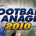Download Game Football Manager 2011 Full Version 100% Free