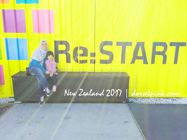 http://www.dorsettpink.com/2017/07/travelogue-new-zeland-2017-christchurch.html
